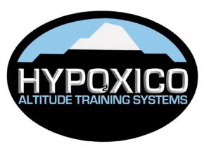 HYPOXICO Logo